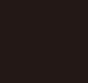 ラッシュアート|店舗内装・注文住宅・リフォーム・リノベーション |神奈川県平塚市